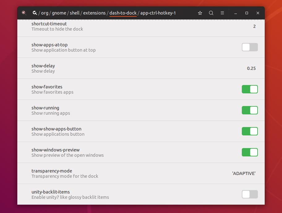 Top Things To Do After Installing Ubuntu 18 04 Bionic Beaver