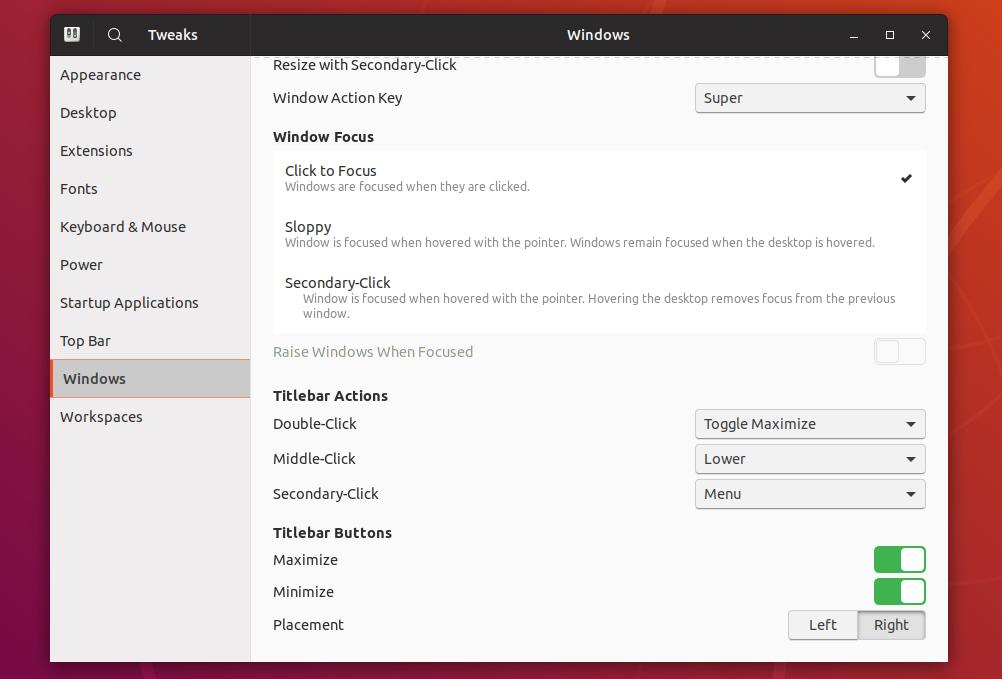 install atom text editor ubuntu 18.04
